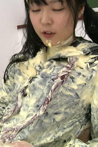 ゆい マヨネーズ 制服