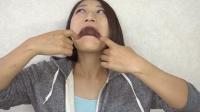 フェチ:多佳子ちゃんの歯 歯医者4年行ってないとこうなるんです  画像データ47枚付き!