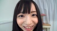フェチ:西口あられちゃんの歯・口内自撮り(通常版+3D)