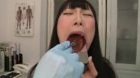 「虫歯いじくり絶叫拷問」 みこちゃん(通常版+画像+3D)