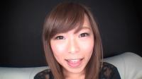 顔面変形!エリナちゃん変顔インタビュー(通常版+3D)