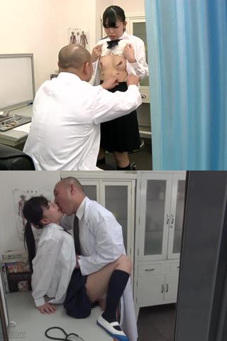 貧乳女性限定女性ホルモン分泌SEX治療盗撮