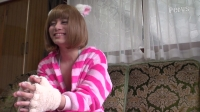 フェチ:喘ぐ姿が可愛すぎる超敏感体質の激カワ女装子