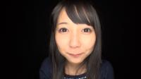 フェチ:特別価格!鼻観察 葉山美空 (通常版+3D)