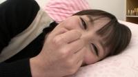 恋人気分で寝起きの彼女のバーチャル口臭嗅ぎ 小春(通常版+3D)