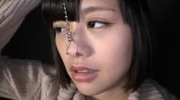 フェチ:鼻観察・くしゃみ鼻水 葉月もえ(通常版+3D)