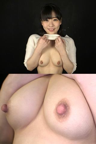 原美織ちゃんの乳首オナニーが見たい